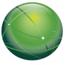 Cyfor Technologies LLC