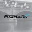 FitzMark, Inc.