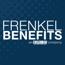 Frenkel Benefits