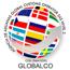 Globalco