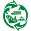 Green Logistics Ukraine