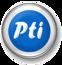 PTI WebTech