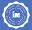 Integrated Mobile Marketing LLC