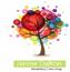 Janine Dalton Marketing Consulting