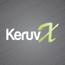 Keruvx Publicidade