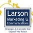 Larson Marketing & Communications LLC