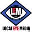 Local Eye Media