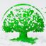 Limus Design, Inc.