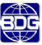 BDG International India Pvt Ltd