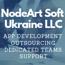 NodeArt Soft Ukraine LLC