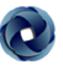 Daphnis Software Services pvt.Ltd.