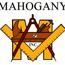 Mahogany Inc.