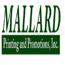 Mallard Printing & Promotions