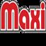 Maxi Haulage Ltd