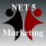 Net5 Marketing