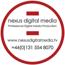 Nexus Digital Media Limited