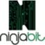 NinjaBit