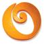 14 Oranges Software