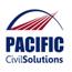 PACIFIC Civil Solutions
