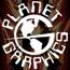 Planet Graphics Inc