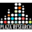 Plaza Research