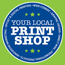 Protech Printing & Graphics, Inc.