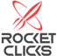 Rocket Clicks