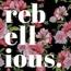 Rebellious PR & Consulting
