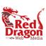 Red Dragon Web Media