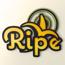 Ripe Inc.