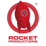Rocket Productions