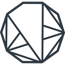 Rubyroid Labs