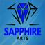 Sapphire Arts Limited