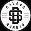The Savage Bureau