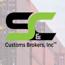 S&C Customs Brokers