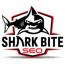 Shark Bite SEO