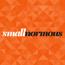 smallnormous