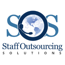 Staff Outsourcing Solutions