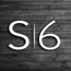 State6