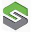 Stolber Digital Marketing Agency