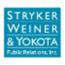 Stryker Weiner & Yokota Public Relations, Inc