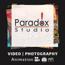 The Paradox Studio