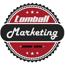 Tomball Marketing