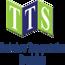 TTS-Tradeshow Transportation