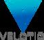 Velotio Technologies