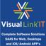 Visual Link IT