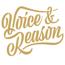Voice & Reason