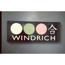 Windrich Inc.