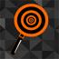 Zoom Marketing - Agência de Marketing Digital