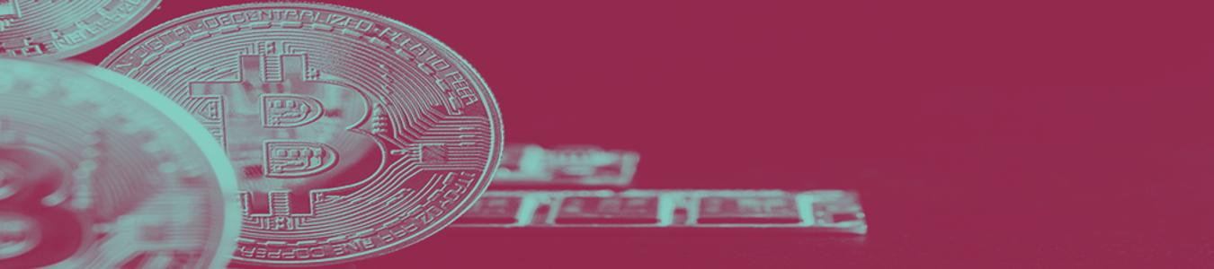 The Best Blockchain Developers